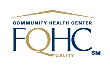 FQHC Primary Logo Large